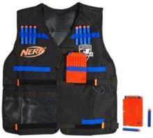 N-Strike Elite Tactical Vest Kit