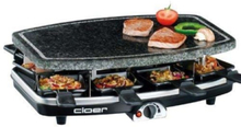 Raclette 6430