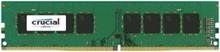 - DDR4 - 8 GB - DIMM 288-pin