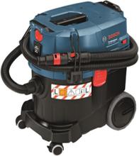 Staubsauger GAS 35 L SFC+ Professional