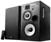 Studio R2730DB - högtalare - trådlös
