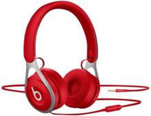 Beats EP - Red - Röd