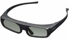 ELPGS03 - 3D-glasögon