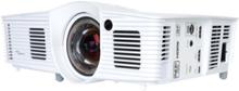 Projector GT1080e DLP-projektor - 3D - 1920 x 1080 - 3000 ANSI lumen