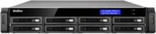 VioStor VS-8148U-RP Pro+ NVR