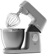 Köksmaskin KVL6320S Chef XL Elite