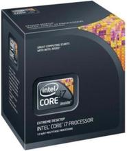 Core i7-6950X Extreme CPU - 10 kärnor (Deca-core) 3 GHz - LGA2011-V3 - Boxed
