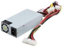 PSU 250W_3 Netzteile - 250 Watt - 80 Plus