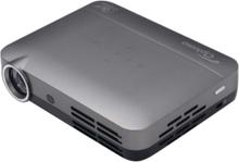 Projektor ML330 - 1280 x 800 - 500 ANSI lumens