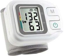 Blodtrykksmåler HGH 51430