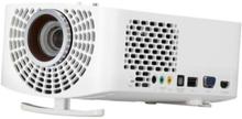 Projektor PF1500G DLP-projektor - 1920 x 1080 - 1400 ANSI lumens
