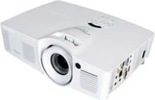 Projektor EH416 DLP-projektor - 1920 x 1080 - 4200 ANSI lumens