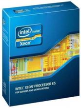 Xeon E5-2630 V3 Prosessor - 2.4 GHz - LGA2011-V3 - 8 kjerner - Boxed