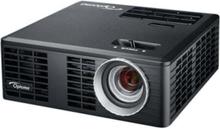 Projektor ML750e DLP-projector - 1280 x 800 - 0 ANSI lumens