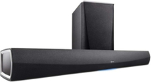 Home Cinema soundbar