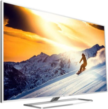 "43HFL5011T MediaSuite - 43"" LED TV"
