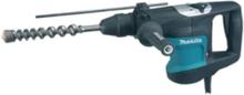 HR3540C Hammer Drill