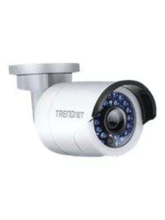 TV IP310PI Outdoor 3 MP PoE Day/Night Network Camera