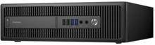 EliteDesk 800 G2 - P1H14EA