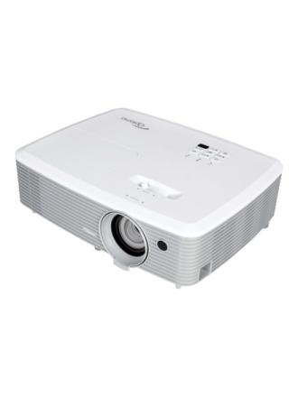 Projektor EH400 - 1920 x 1080 - 4000 ANSI lumens