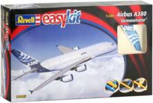 Easykit Airbus A380