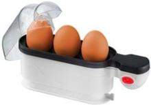 Eggkoker Egg boiler EK 4