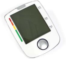 Blodtrykksmåler BM 44