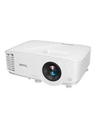 Projektor MW612 - DLP-projektor - bærbar - 3D - 1280 x 800 - 4000 ANSI lumens