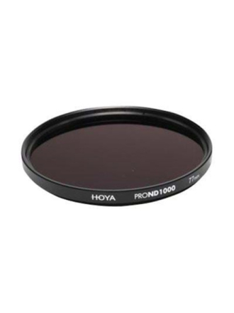 PROND1000 filter