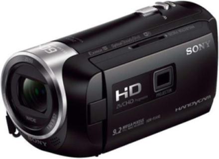Handycam HDR-PJ410