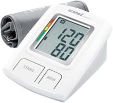 Blodtrykksmåler Ecomed BU-92E