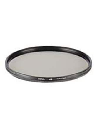 HD POL CIRKULAR (67mm) - Filter