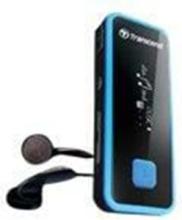 MP350 - digital spelare
