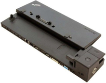 ThinkPad Ultra Dock - portreplikator