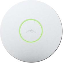 Unifi Access Point 2,4 GHz