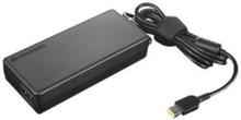 ThinkPad 135W AC Adapter (Slim Tip)