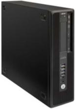 Workstation Z240 - Core i7 6700 3.4 GHz