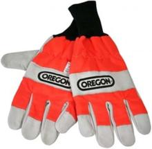 Oregon Cutting Gloves (Size L)