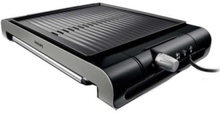 HD4417 Table Grill - grill
