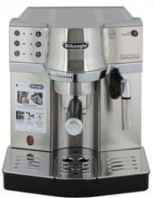 Delo Espresso-Siebtr. EC 860.M sr