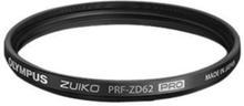 PRF-ZD62 Pro