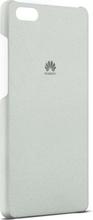 P8 Lite - Cover - Light Grey