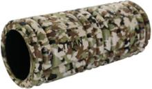 Trigger Roller Camouflage