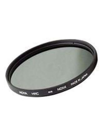 Digi Pro1 ND4 67mm