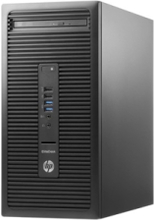 EliteDesk 705 G3