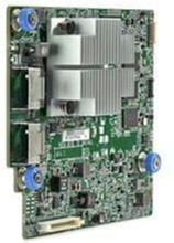Smart Array P440ar/2GB with FBWC