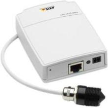 P1214 Network Camera