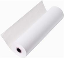 PA-R-411 - PocketJet Paper