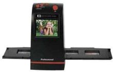 SnapScan 9000