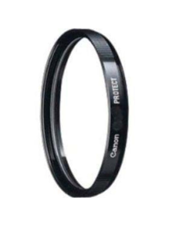 Protect Filter 58mm